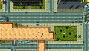 old pc games on your android device