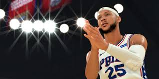 nba 2k20 if you have nba 2k19