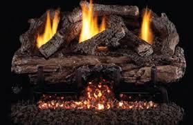 chesapeake brogan gas fireplace service