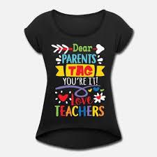 montessori teacher gifts