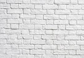 how to paint brick bob vila