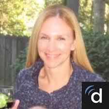 Dr. Dana Perry, General Surgeon in Atlantic Beach, FL | US News ...