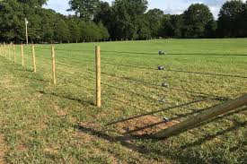 Ramm Horse Fencing Stalls Rammfence Twitter
