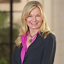 Denise Miller | Ansley Atlanta Agents | Luxury Real Estate