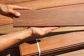 Ten Benefits of Ipe Wood - Ipe Wood Decking Bahamas