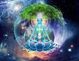 Ananda Mandala Meditation | Unity of Las Vegas