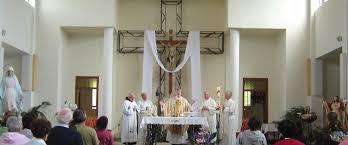 patricia s place catholic gift