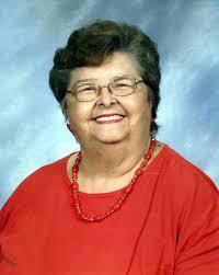 Gladys Moore Obituary - Prattville, AL