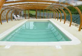 gite n 1 en vendée avec piscine