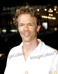 Photos and Pictures - Director Greg Coolidge During the Premiere ...