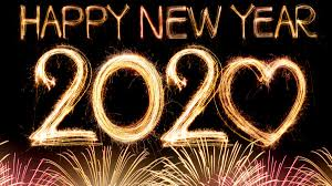 happy new year images pictures hd