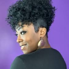 black wigs lace frontal afro hair