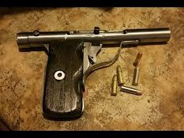 homemade guns that will make you cry