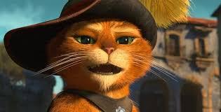 O Gato de Botas: história infantil completa