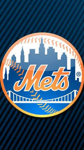 new york mets browser themes