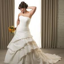 las vegas wedding gowns and tuxedo