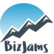 BizJams: All Episodes BizJams - Ep 001 - Gregg Latterman Founder of Aware  Records - Part 1 en Apple Podcasts