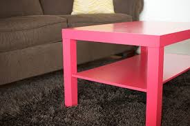 paint ikea furniture including expedit