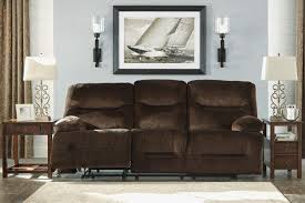 ashley 777 brayburn reclining sofa