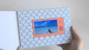 Video Cards For Events Tecnologia Para Enviar Invitaciones Para