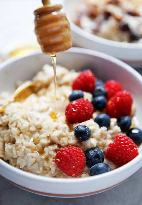 """Image result for pictures of oatmeal"""""""