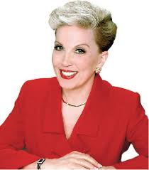Dear Abby: Long-married couple clash over wife's right to privacy |  Chattanooga Times Free Press