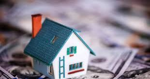 How to Get Money for a Down Payment on a House - 16 Strategies & Tips