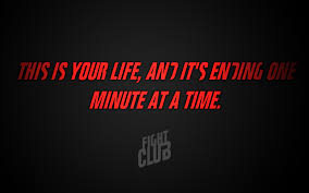 movies motivational quotes pics fight club motivational quotes