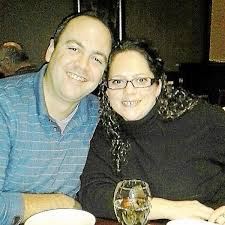 Engagements: Adam Foster and Sheri Brown | Life and Entertainment |  dailyfreeman.com