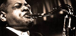 Coleman Hawkins - Live From Birdland - 1952 - Past Daily Downbeat - Past  Daily: News, History, Music And An Enormous Sound Archive.