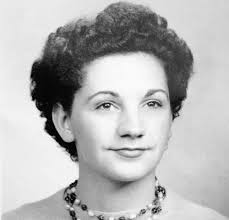 June McDONALD Obituary - West Palm Beach, Florida | Legacy.com
