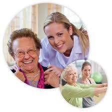 services brookside nursing