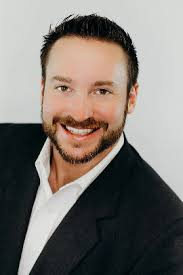 Adam Czech of Better Homes and Gardens Real Estate All Seasons in Edina, MN