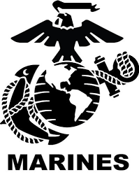 Pin By Marie Sqperez On Tshirt Ideas Marines Logo Marine Corps Emblem Usmc