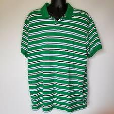 golf polo rugby shirt short sleeve