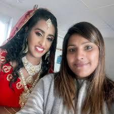 bridal makeup s durban saubhaya makeup