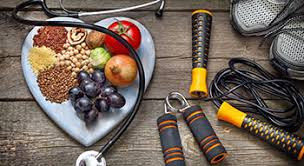 sports nutrition certification course