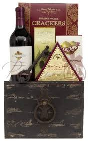 wine and cheese gift baskets nyc nyc