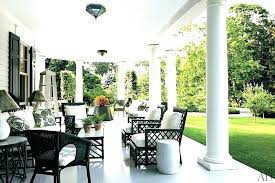 small front porch patio ideas vaau info