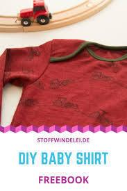baby dress diy instructions baby