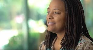 St Pete 2.0 - through the inclusivity lens with Nadine Smith • St Pete  Catalyst