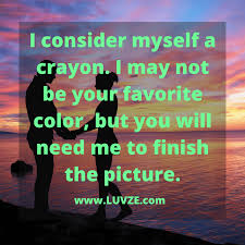 cute r tic love quotes for him her