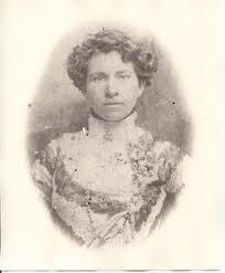 Mary Ada Dean Earman (1872-1957) - Find A Grave Memorial