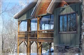 clear vinyl porch curtains patio