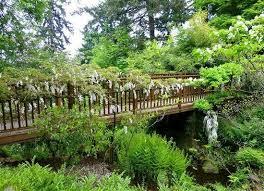 elk rock garden portland 2020 all