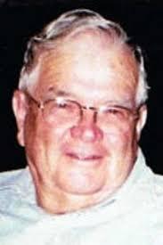 Cecil Munson Williams | Obituaries | victoriaadvocate.com