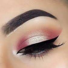 best eye makeup ideas for women look