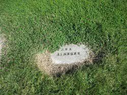 Ada Boletta Jensen Simmons (1908-2002) - Find A Grave Memorial