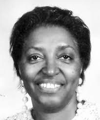 Myra Pugh Johnson Davis Obituary: View Myra Davis's Obituary by ...