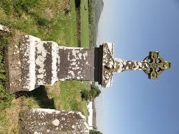 TN-LTGH-0067 | Historic Graves
